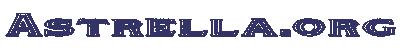 Astrella.org